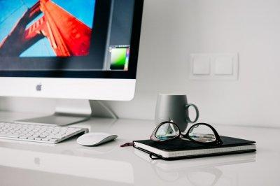 PC-Notebooks preiswert online kaufen | Jetzt bei Interestshare