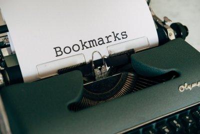 Backlinks auf Social Bookmarks - 14 +1 Top Tipps zum Linkbuilding