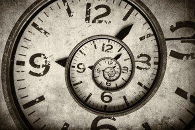 Die günstigsten Uhren-Artikel | Nur bei Interestshare