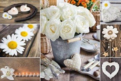 Die günstigsten Wohnaccessoires-Artikel | Nur bei Interestshare
