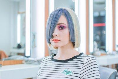 » Der perfekte Haarschnitt – was du beachten solltest