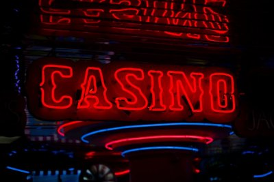 » iGaming Boom: Deshalb werden Online Casinos immer beliebter!