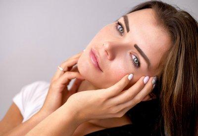 » Schöne Haut – die perfekte Hautpflege für Sie