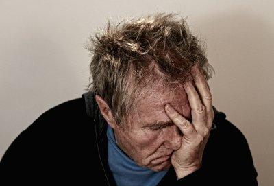 » Kopfschmerzen – unerträglich und nervig