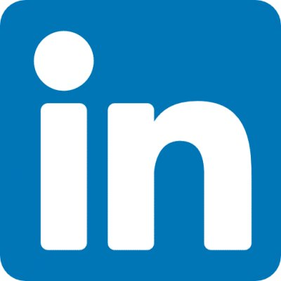 LinkedIn Follower kaufen - Erweitere dein Business Netzwerk
