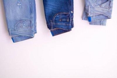» Die perfekte Jeanshose – Welche Modelle sind modern und angesagt