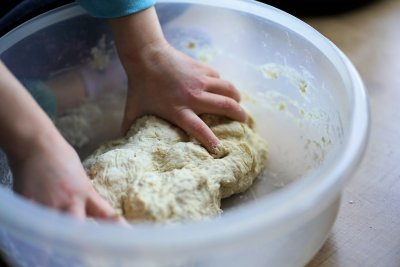 Brot selber backen - Finde die besten und ausgefallensten Rezepte