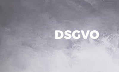 DSGVO | Einfaches Cookie Popup ohne Plugin selbst erstellen - Programmier Tipps