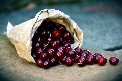 Kirschmarmeladen Rezepte - Variationen nach Omas Art kochen