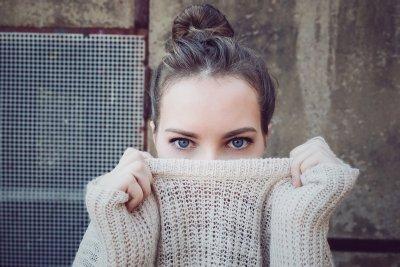 » Oversize Sweater – Der XXL Pullover zum Verlieben