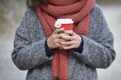 » Cardigan – Kuschelige Begleiter für kältere Tage