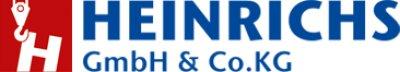 Fachfirma für Kranvermietung & Kranarbeiten in Lichtenau