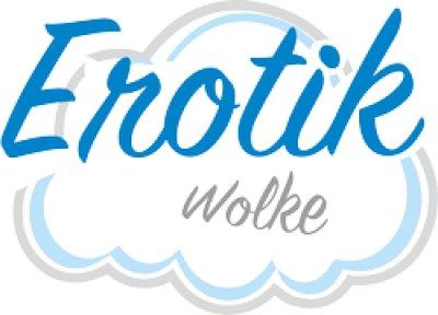 Erotik-Wolke-Erotikshop Deines Vertrauens
