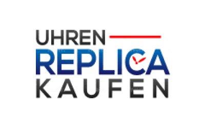 Replica uhren Rolex Deutschland