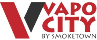 Vapo-City Vaporizer Shop - Supergünstig Vaporizer Kaufen