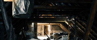 Asbestsanierung - Asbestdach - Asbestboden Sanierugng - NRW Asbest Asbestsanierung – Asbestentsorgung
