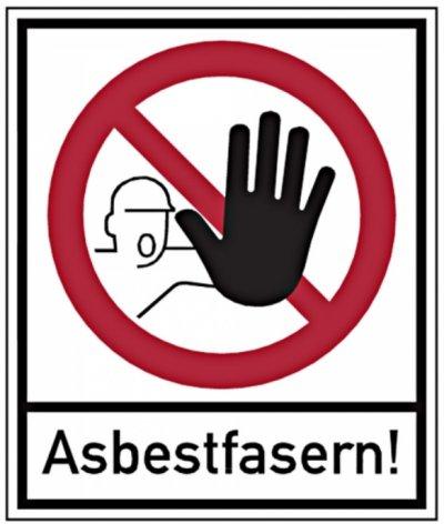 Asbestdemontage im Ruhrgebiet - NRW Asbest Asbestsanierung – Asbestentsorgung