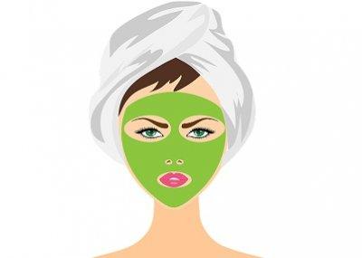 » Do it yourself – Gesichtsmasken selber herstellen