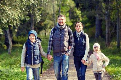 » Studium mit Kind: Tipps, Vor- und Nachteile