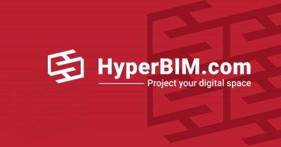 HyperBIM.com