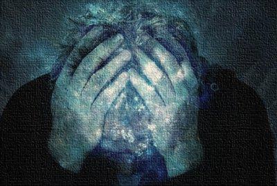 » Kopfschmerzen – Abhilfe, ohne Medikamente zu nehmen