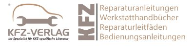 KFZ-Reparaturanleitungen