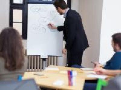 Seminare für den Personalrat der Berufsgenossenschaft
