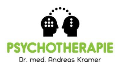 Psychotherapeutische Praxis Dr. med. Andreas Kramer
