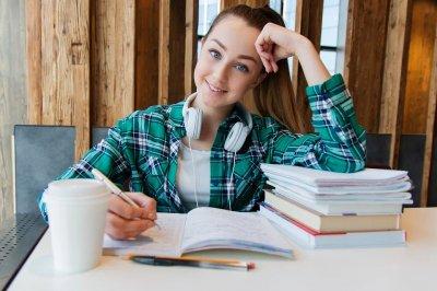 » Als Studienanfänger die richtige Hochschule finden