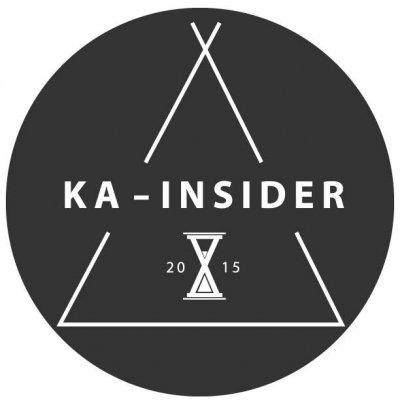 Karlsruhe Insider