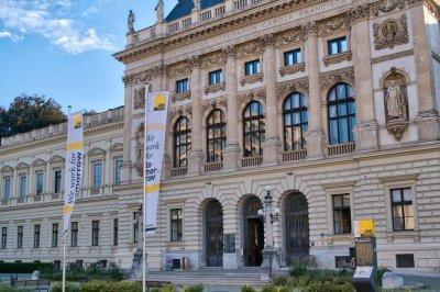 Korrekturlesen Graz | Lektorat online & Korrektur für Bachelorarbeit