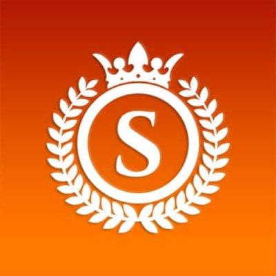 DAS SUPREME TEAM | Bio SoundCloud Promotion