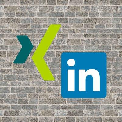 LinkedIn Schweiz