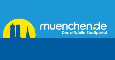 IT-Firma München