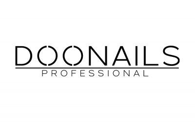 Doonails Professional