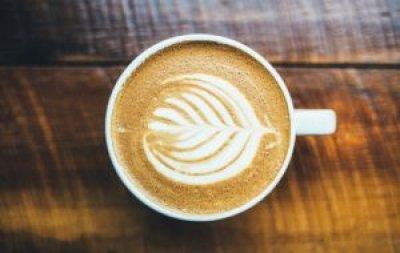Kaffeemaschinen - kaffeemaschinenland.de