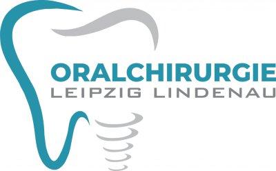 Bleaching Leipzig - Zahnaufhellung beim Spezialisten
