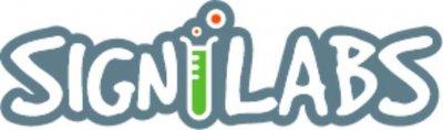 Kunststoffschilder und Alu-Schilder online bestellen
