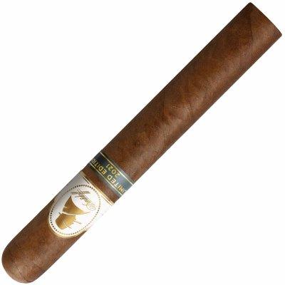 Davidoff Zigarren in Premium Qualität | zigarrenversand.ch