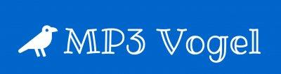MP3 Vogel - Laden Sie kostenlose MP3-Musik herunter