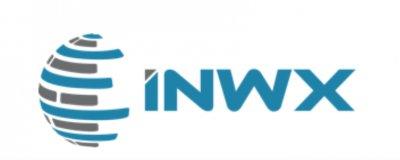 Domain kaufen   Jetzt Domain registrieren bei INWX
