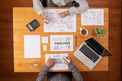 online Marketing Agentur Viersen