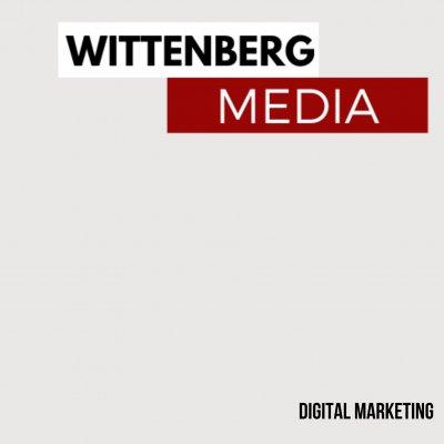 Wittenberg Media