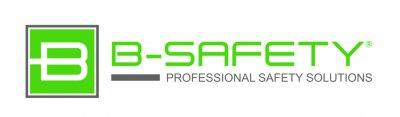 B-SAFETY GmbH