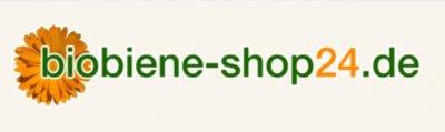 Naturheilkunde Homöopathie Naturkosmetik online bestellen - biobiene-shop24.de