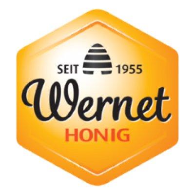 Honig Wernet