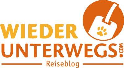 Wiederunterwegs.com | Reiseblog aus Österreich