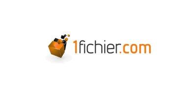 1fichier.com: Clouddienst
