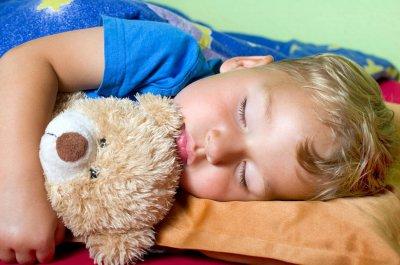 Wie wird mein Kind nachts windelfrei? | Babyartikel.de Magazin