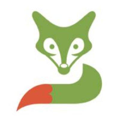 Online-Shop für Gartenzäune, Gartentore und Gabionen   Zaunfuchs.de